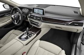 2018 bmw 750li. wonderful 2018 interior profile 2018 bmw 750 for bmw 750li 2