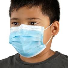 3-Layer <b>Kids</b> Face <b>Mask</b> · <b>Disposable Kids</b> Face <b>Masks for</b> Sale