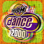 Much Dance 2000