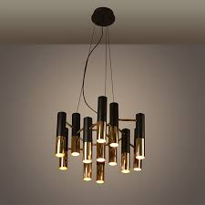 delightfull ike pendant lamp unique lamps for hotel restaurant