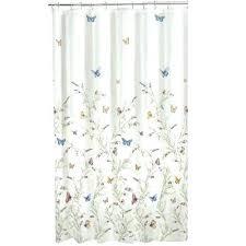 plum shower curtain plum shower curtain shower curtains purple shower curtain uk