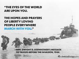 D Day Quotes Magnificent Utah Beach Invasion Quotes