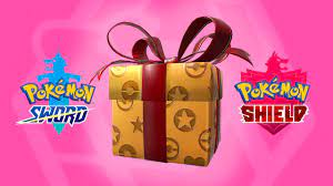 New Pokemon Sword & Shield mystery gift schedule revealed - Dexerto
