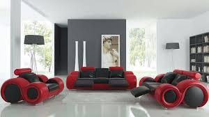 latest sofas designs ideas unique creative sofa set