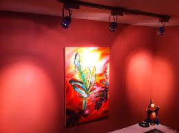 easy eye basement lighting. This Track Light Easy Eye Basement Lighting