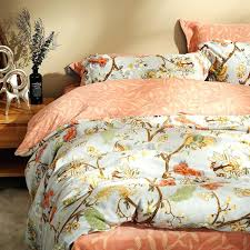 majestic king flannel duvet cover d49963 past flannel duvet cover set queen king warm bedding sets