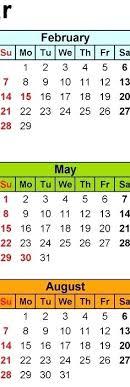 Calendar Raffle Template Calendar Raffle Ticket Template Modclothing Co