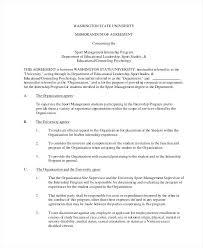 samples of a memorandum suren drummer info samples of a memorandum memo essay example finance department implementation memo memorandum format pdf