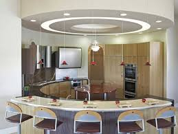 lighting for kitchens ideas. Round Ceiling Lighting Kitchen Ideas For Kitchens