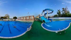 swimming pools in dubai. Plain Pools Best Three Gyms With Swimming Pools In Dubai Throughout T