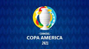 Copa America'da çeyrek final eşleşmeleri belli oldu - Spor Haberi