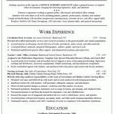 administrative assistant job resume sample resume charming sample federal resume for administrative assistant administrative assistant administrative assistant job resume examples