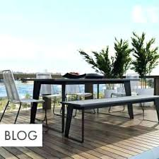 contemporary patio furniture. Modern Patio Furniture Cheap Luxury The Best Materials For Outdoor Table Contemporary C