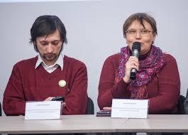 Плагиат лженаука и липовые диссертации чем больна украинская  Ирина Егорченко