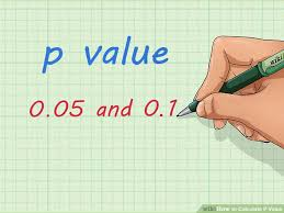 image titled calculate p value step 7