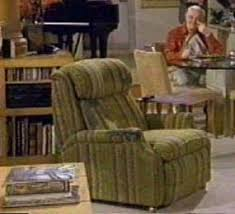 Image result for Ugly lounge chair contest