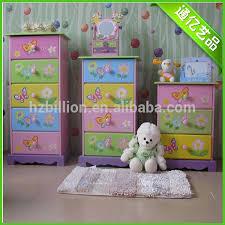 Image Vintage Wooden Hand Painted Boy Kids Room Drawer Tallboy Chest Cabinet Furniture Comprarbaratosite Wooden Hand Painted Boy Kids Room Drawer Tallboy Chest Cabinet