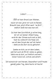 Lovely Lustige Gedichte Zum Geburtstag 9 Lustige Sprüche Zum 50