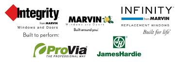 amazing exteriors offers the best home improvement options for your home in the san antonio area