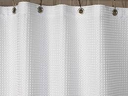 curtains extra wide shower curtain liner shower liner target extra long shower curtain liner 96