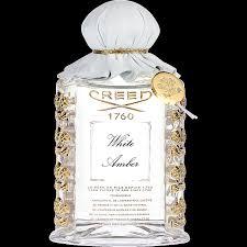 Perfume <b>White Amber</b> from <b>Creed</b>   NOSE Paris   Retail concept ...
