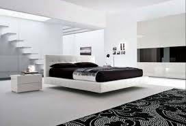 White Master Bedroom White Master Bedroom E Nongzico