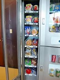 Office Deli Snack Soda Combo Vending Machine Best Amazon Office Deli Snack Soda Combo Vending Machine Industrial