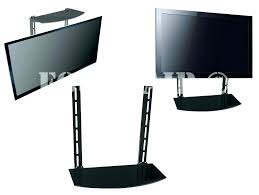 tv mounts with cable box wall shelves design corner mount with tv wall mount cable box