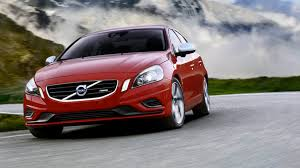 volvo recalls 2012 s60, s80, xc60 and xc70 models over wiring Volvo Wiring Harness Volvo Wiring Harness #74 volvo wiring harness problems