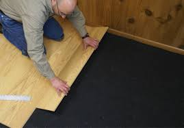 moisture barrier under laminate flooring inimotorku intended for unique vapor barrier under laminate flooring for your home decor