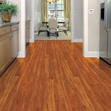 wood flooring cost per sq ft installed cost to install vinyl flooring per square foot hardwood floor per sq ft installed programs