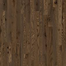 Delighful Oak Wood Floor Texture Inspiration 21359 Floors R Throughout Innovation Ideas