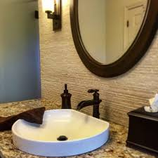 Bathroom Remodeling Columbus Model New Inspiration
