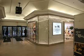commercial front commercial military museum commercial military museum commercial display case commercial display case