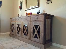 dining room side table. Dining Table, 70 Inch Buffet Table Tags : Beautiful Room Credenza Classy Regarding Side