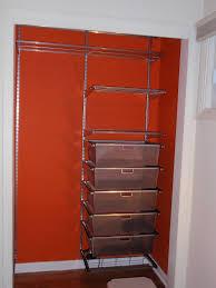 diy bathroom ideas for small spaces. Beautiful Diy Small Space Saving Closet Organization Ideas For Walk In Decor Shoe Organizer I Want Bathroom Spaces