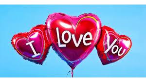 i love you whatsapp dp images hd best whatsapp dp i love you