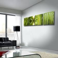 graham brown printed canvas green leaf quad wall art on debenhams wall art canvases with graham brown printed canvas green leaf quad wall art at debenhams