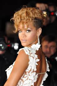 Rhianna Hair Style 50 best rihanna hairstyles our favorite rihanna hair looks of 7761 by wearticles.com