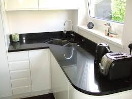 quartz countertops houston quartz granite quartz kitchen slab man made quartz countertops cost