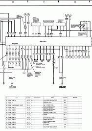 obd0 to obd1 jumper harness wiring diagram wiring diagram obd0 harness diagram auto wiring schematic