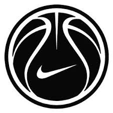 Image result for basketball logo