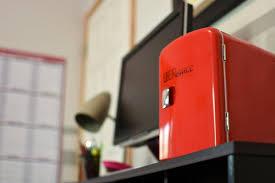 office mini refrigerator. Office Mini Refrigerator -