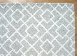 gray geometric rug amazing grey white geometric rug benson gray yellow geometric area rug