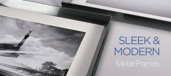 framed pictures art prints framed photos and canvas from the framed picture company