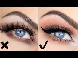 learn eyeshadow tips hacks