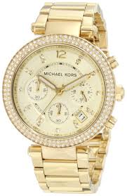 michael kors diamond watches for men best watchess 2017 michael kors men s watch