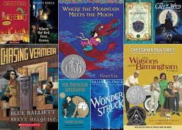 finding the right book is a challenge for many kids it can be especially hard for advanced readers who are capable of reading significantly above their