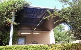 patio shade screen. Patio Shade Tarp, Sun Material, Mesh Fabric Shade, Screen
