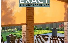 outdoor blinds 5 things to consider before ing